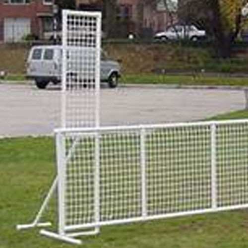 SportPanel Foul Pole