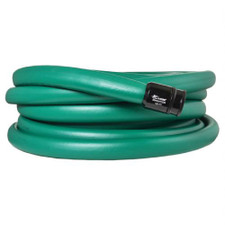 "75' Dura Flow 1"" Irrigation Hose"