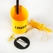 Lineer Standard Handheld Chalker