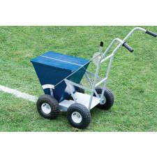 50 lb. Dry Line Field Marker