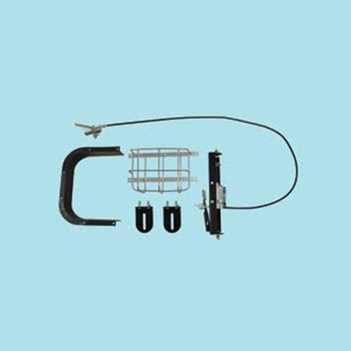 Aerosol Spray Kit for Professional Series Dry Line Marker