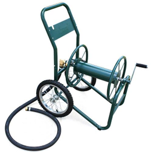 Liberty Two Wheel Hose Kit