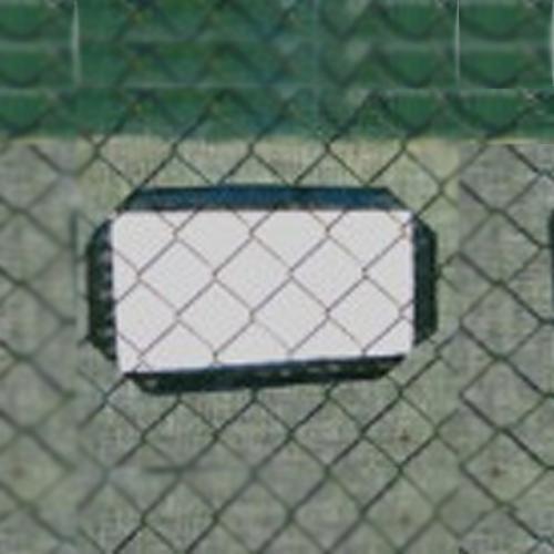 Window Box 6in X 12in