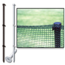 "60"" Smart Poles Only (Set of 16)"