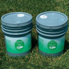 Field Marking Paint 5 Gallons