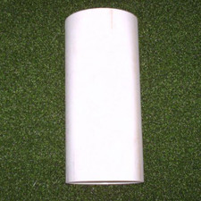 Golf Cup Sleeve