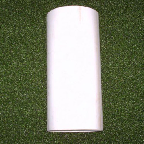 Golf Cup Sleeve