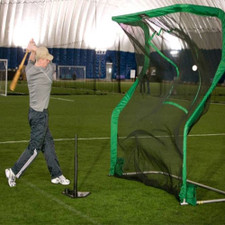 The Net Return Golf & Sports Net