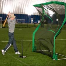 The Net Return Golf & Sports Net