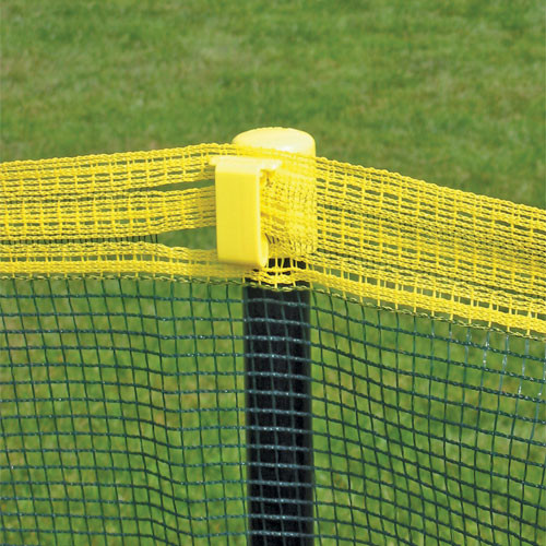 Grand Slam Fencing Standard Length Kit