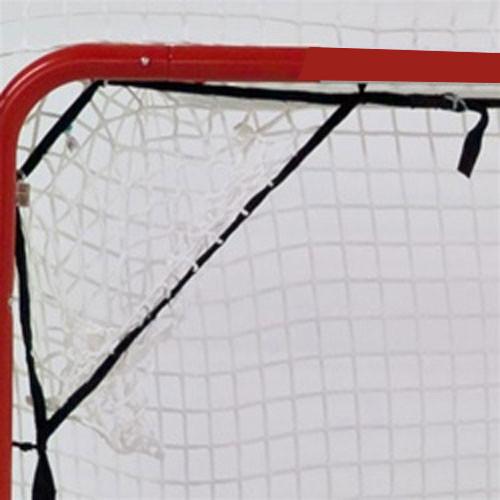 Hockey Goal Corner Targets
