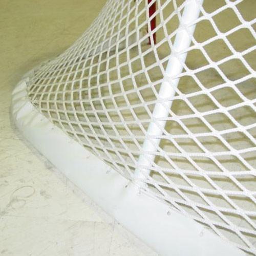 """118"""" Net Skirting for Portable Hockey Goals"""