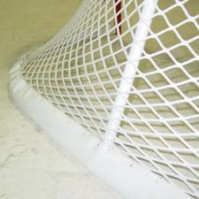 Net Skirting for Junior Hockey Goals