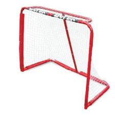 Mylec All Purpose Steel Goal
