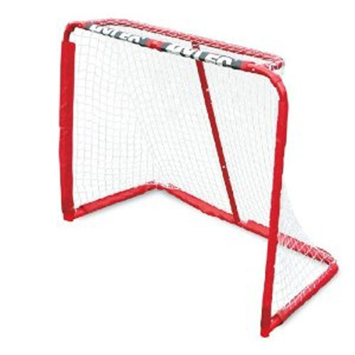 Mylec All Purpose Steel Goal