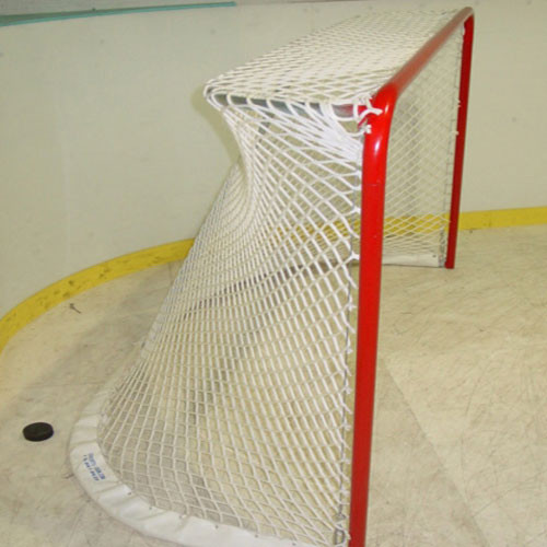 "1 3/8"" Portable Goal ""Pro"" Hockey Net"