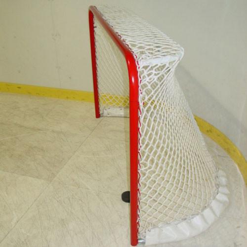 Junior Tournament Hockey Goal