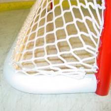 "Pond Hockey Goal 72"" x 12"""