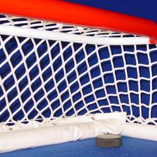 "Pond Hockey Goal All Star 36"" x 12"""