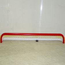 "Pond Hockey Goal 72"" x 6"""