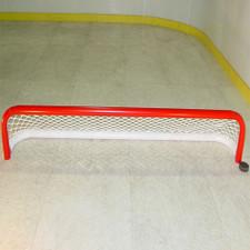 "Pond Hockey Goal 72"" x 10"""