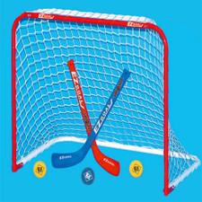 EZ Goal Mini Goal