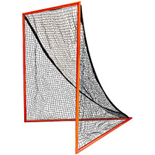 1 Backyard Lacrosse Goal (netting included)