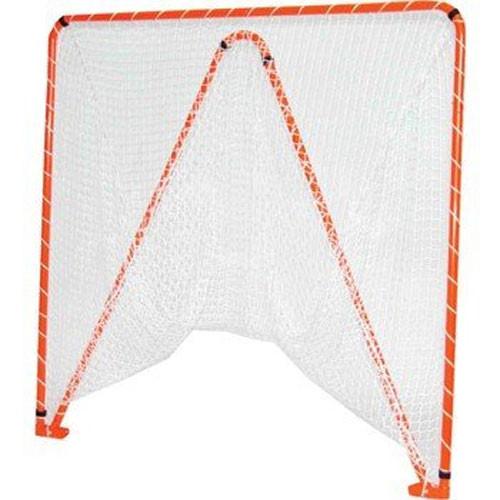 1 Backyard Folding Lacrosse Goal (netting included)