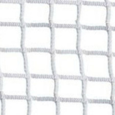 Replacement Netting for Lacrosse Goals from On Deck Sports