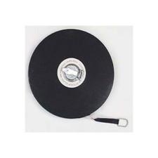 100' Closed-Reel Tape Measure