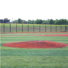 True Pitch Mound 318-G