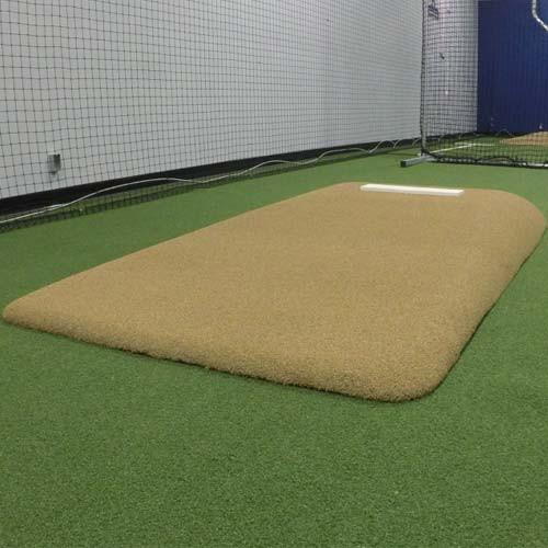 Sandlot Practice Pitching Mound