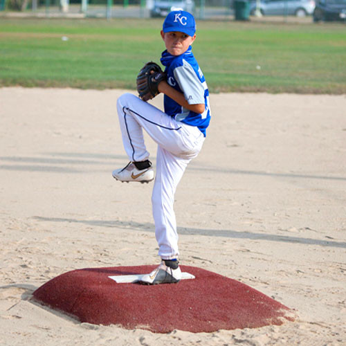 ProMounds 5070 Youth Pitching Mound
