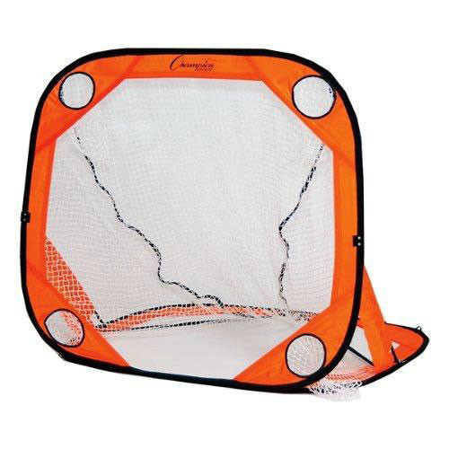 Multi-Purpose Training Rebounder