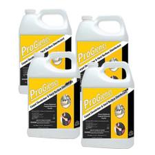 ProGienics - Disinfectant and Deodorizer - 4 Pack