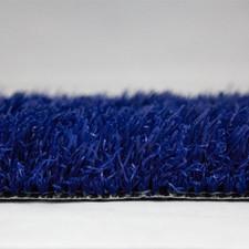 PL929 Blue Grass-like Artificial Turf