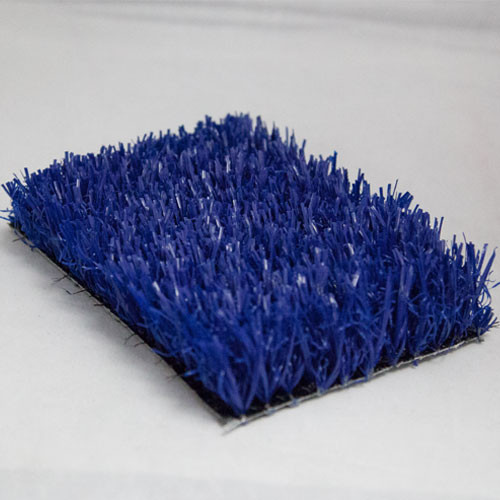 PL929 Blue Grass-like Artificial Turf