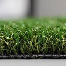 Agility Carpet Like Artificial Turf