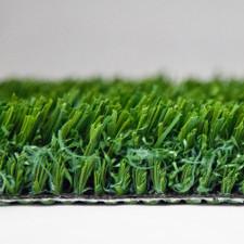 Dog Grass Pro Artificial Turf