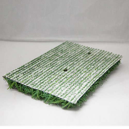 Dog Grass Pro Artificial Turf