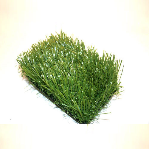Liberty Pro Artificial Turf