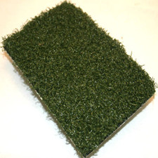 Putting Green Artificial Turf for Golf Putting Greens from On Deck Sports
