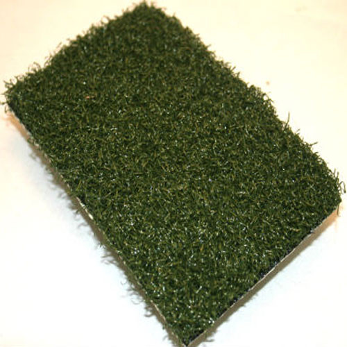 Putting Green Artificial Turf