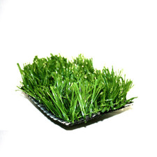 PG40 Grass-Like Artificial Turf for Landscaping & Indoor Sports Facilities