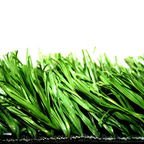 PG40 Artificial Grass-Like Turf with Rubber Infill