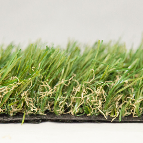 PT Pro 50 Grass-Like Artificial Turf