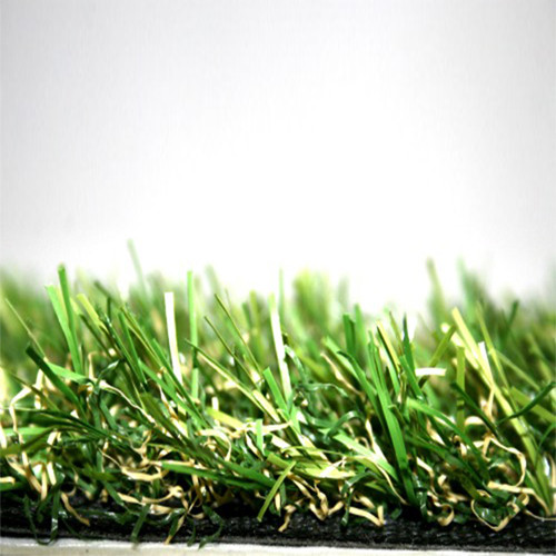 PT Pro Grass-Like Artificial Turf