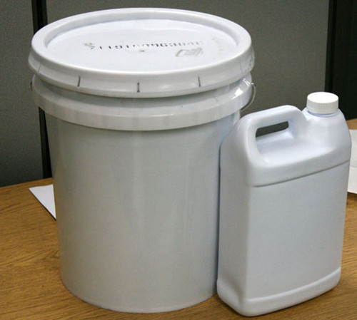 Two-Part Turf Seaming Glue - 5 Gallons