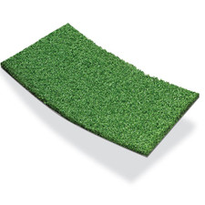 GT34 Unpadded Artificial Turf