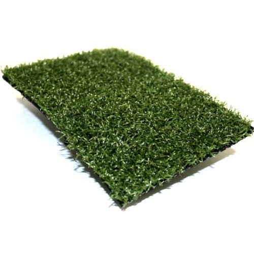 OD Plus Carpet-Like Artificial Turf for Indoor & Outdoor Use